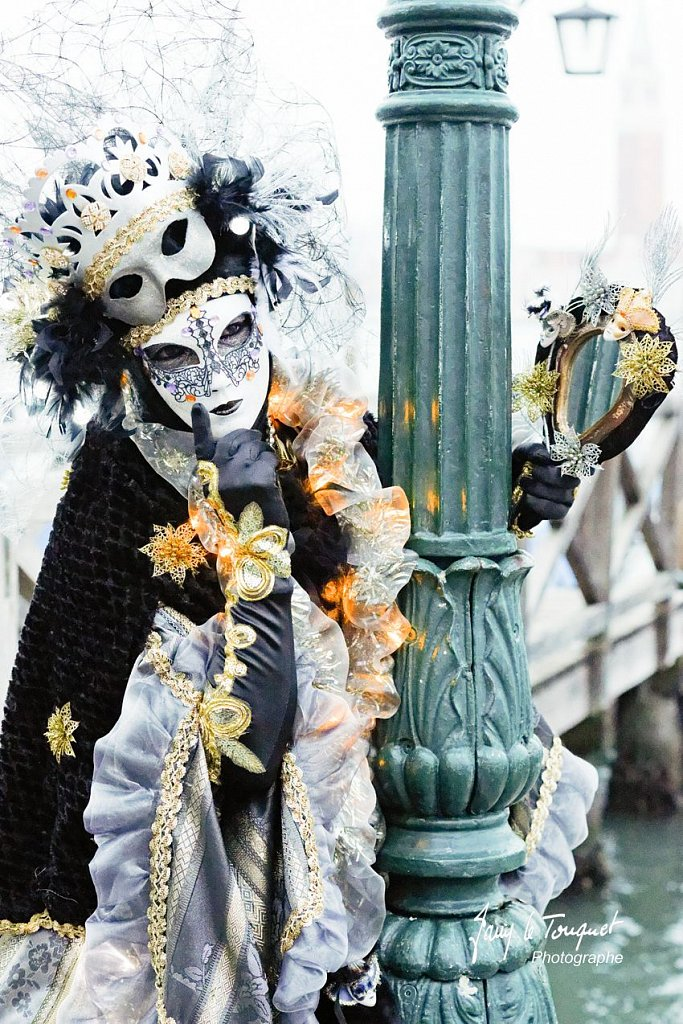 Venise-0018.jpg