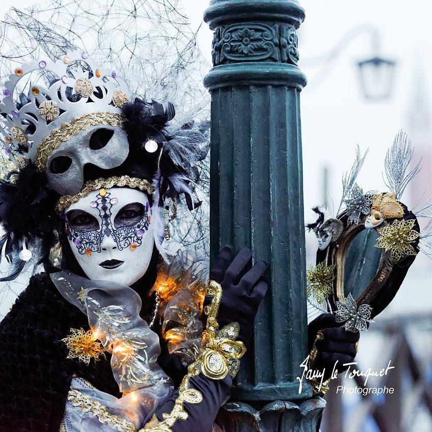 Venise-0020.jpg