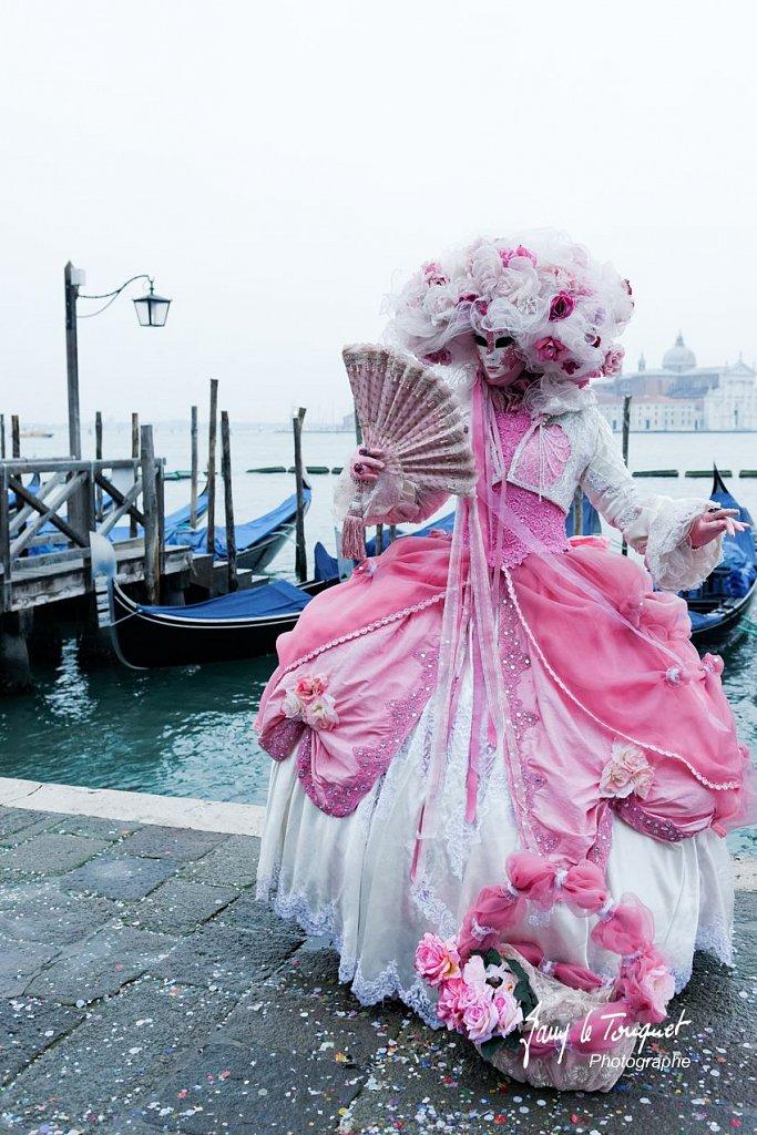 Venise-0029.jpg