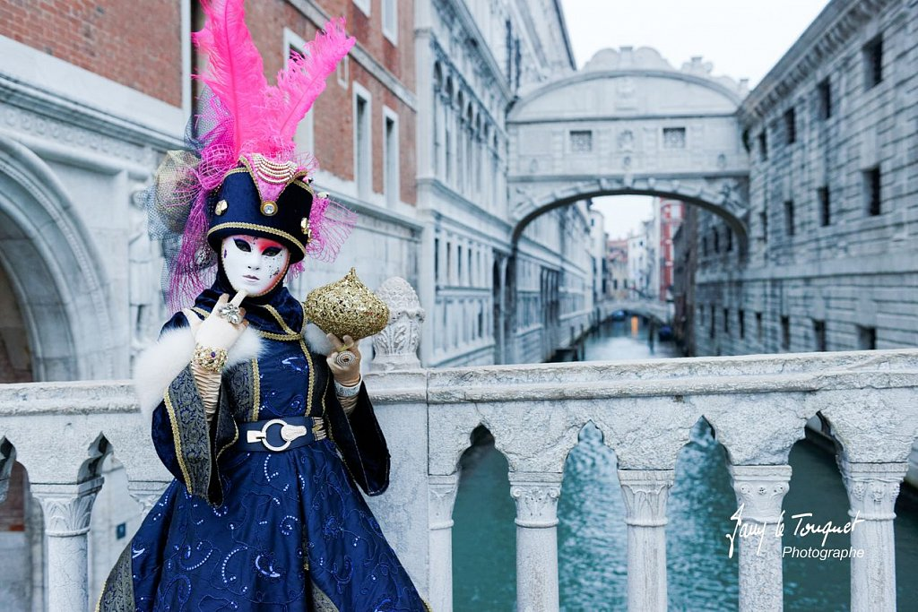 Venise-0042.jpg