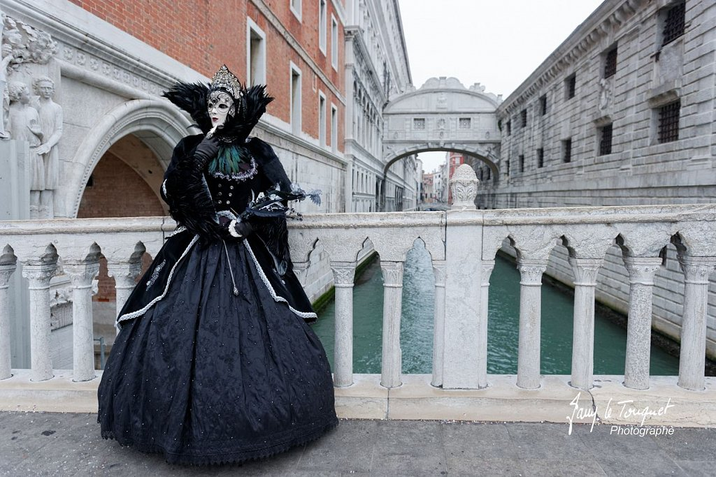 Venise-0047.jpg