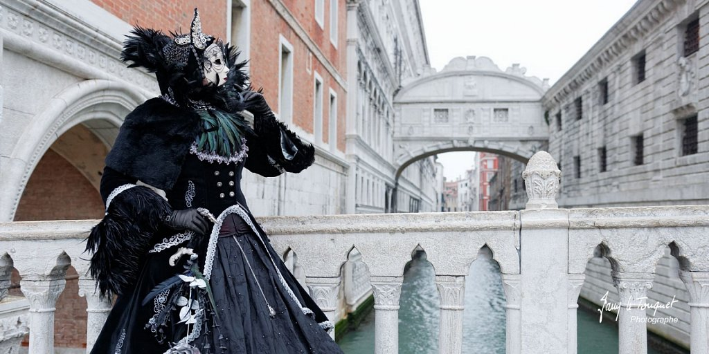 Venise-0049.jpg