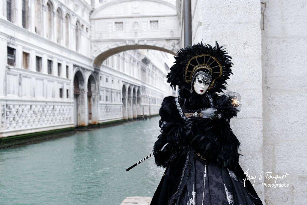 Venise-0050.jpg
