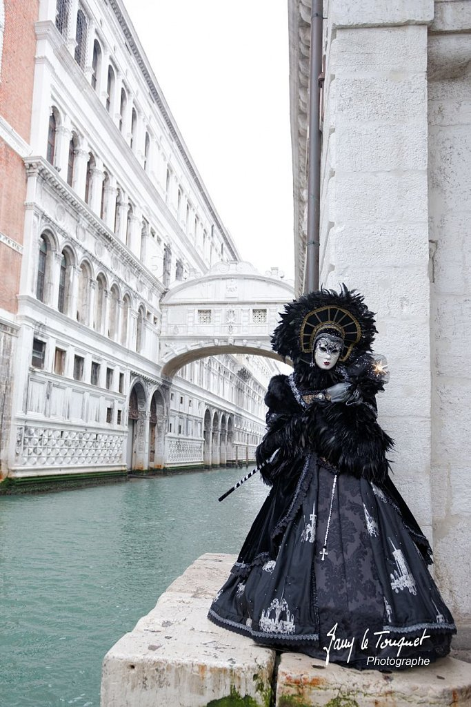Venise-0051.jpg