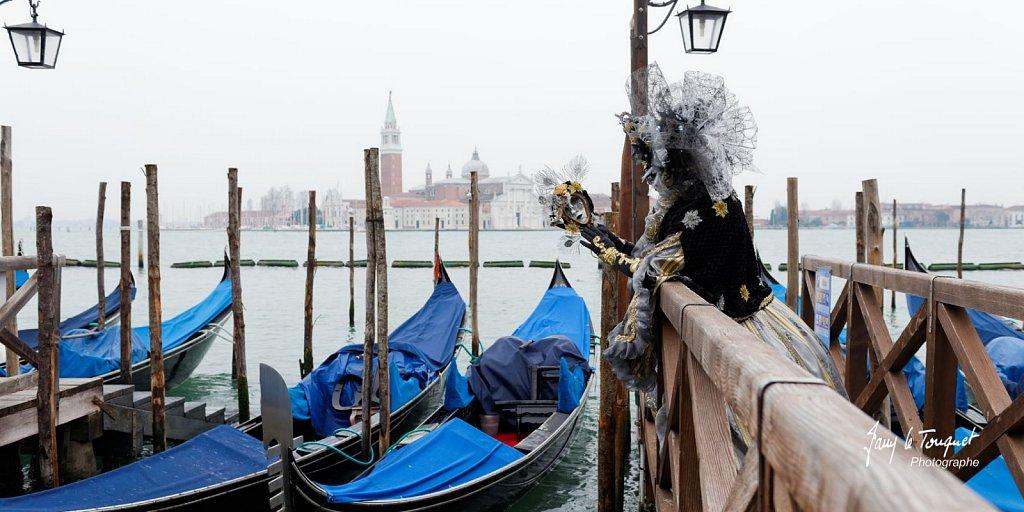 Venise-0068.jpg