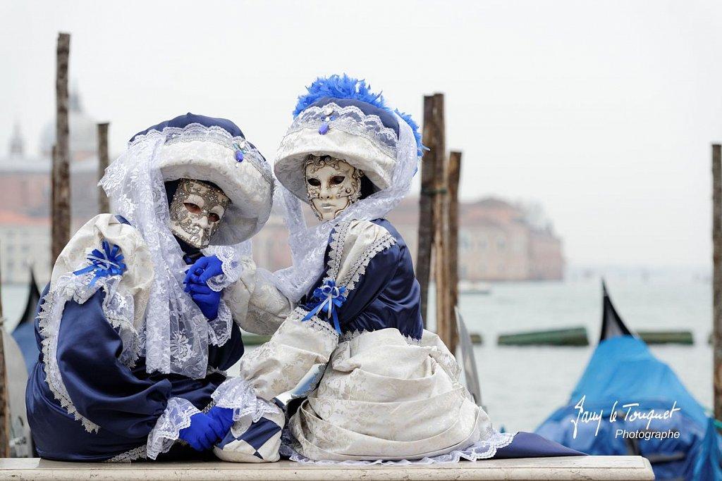 Venise-0089.jpg