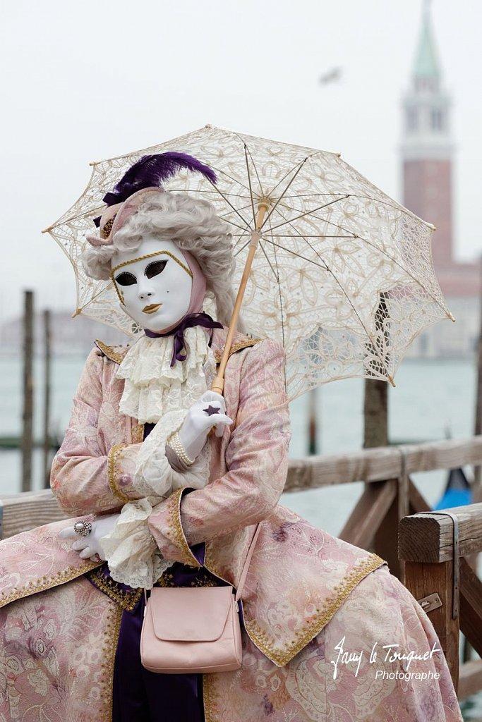 Venise-0092.jpg
