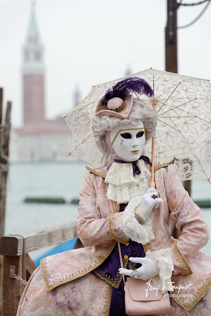 Venise-0093.jpg