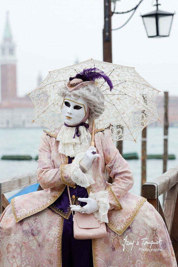Venise-0096.jpg