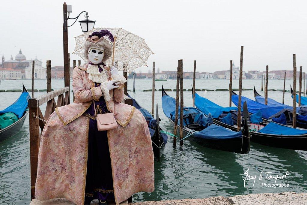 Venise-0100.jpg