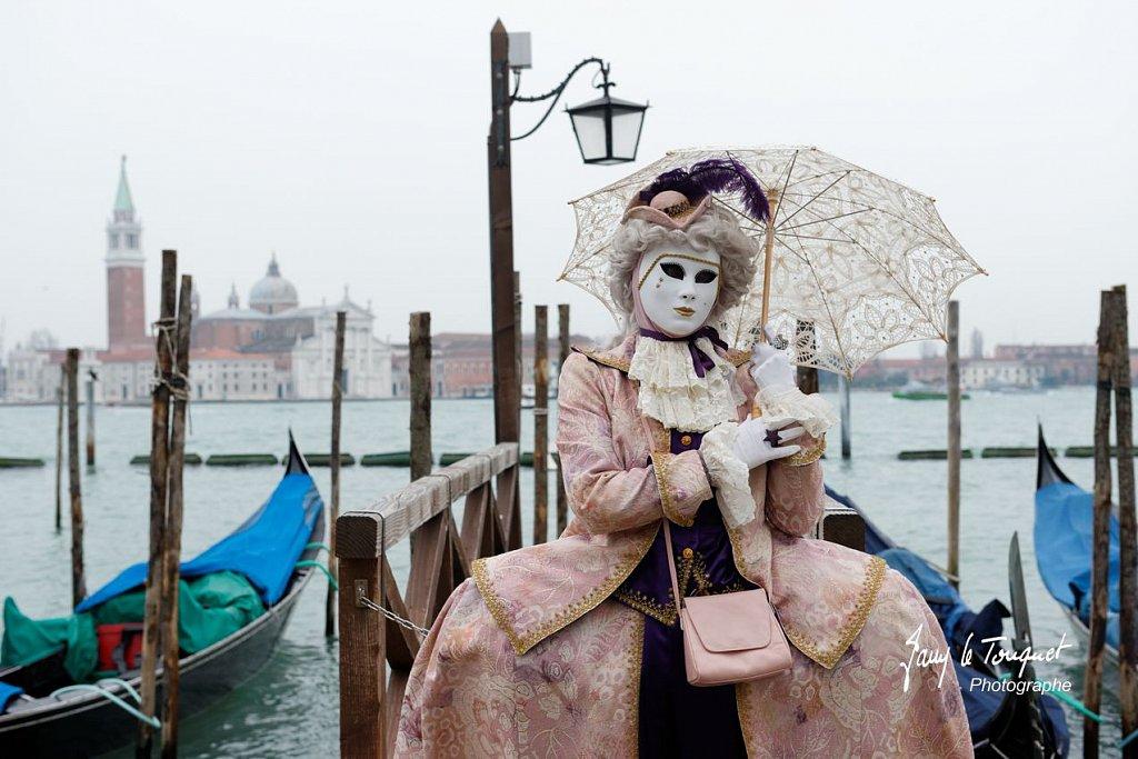 Venise-0101.jpg