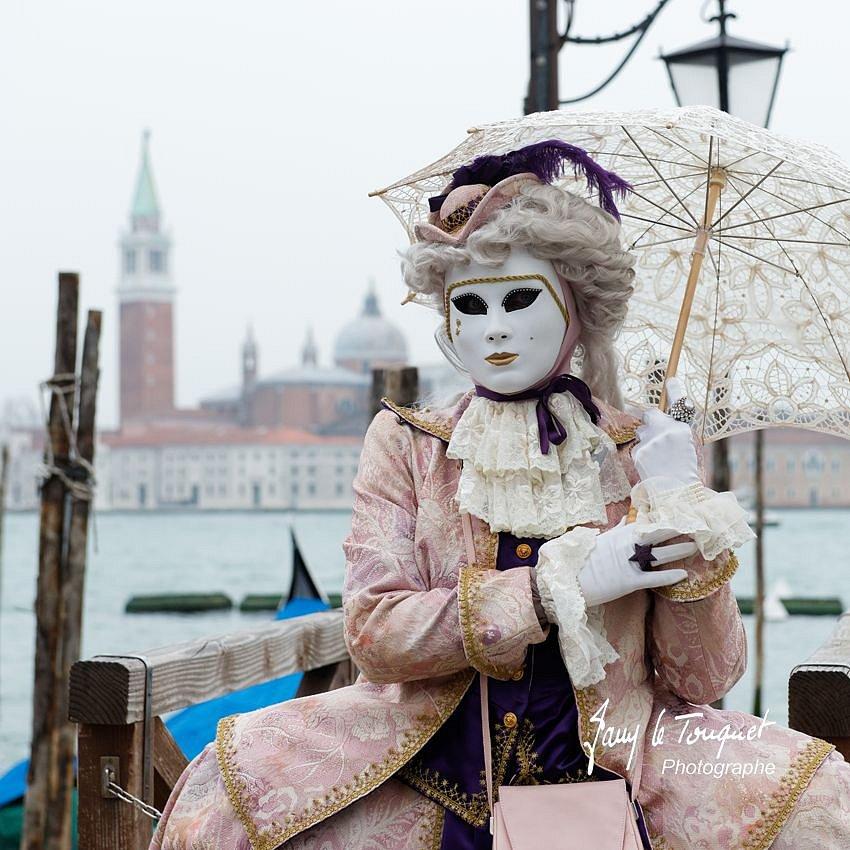 Venise-0102.jpg