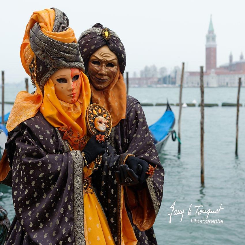 Venise-0103.jpg