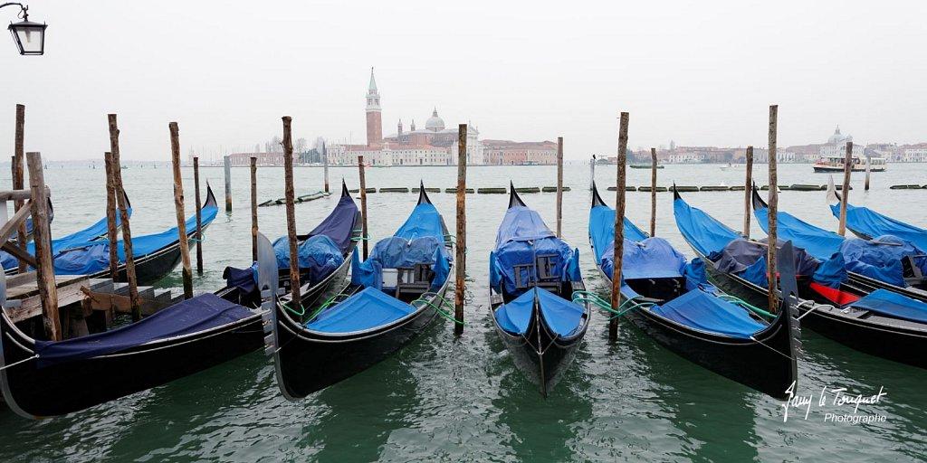 Venise-0109.jpg