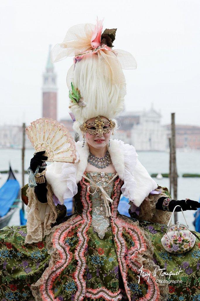 Venise-0119.jpg