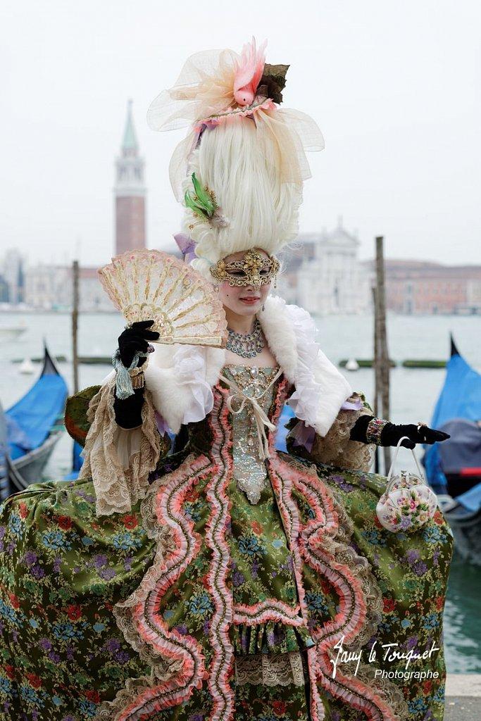 Venise-0120.jpg