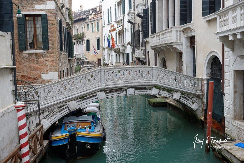 Venise-0133.jpg