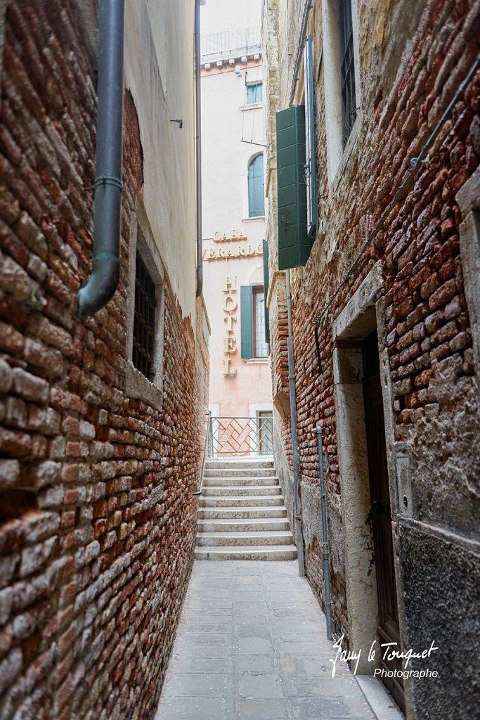 Venise-0135.jpg