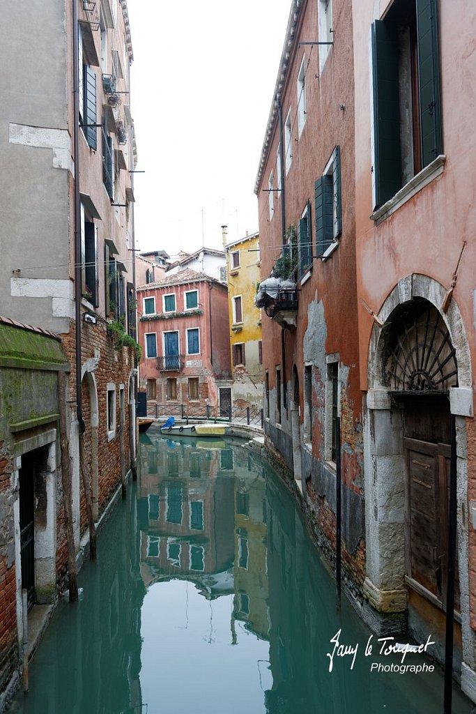 Venise-0137.jpg