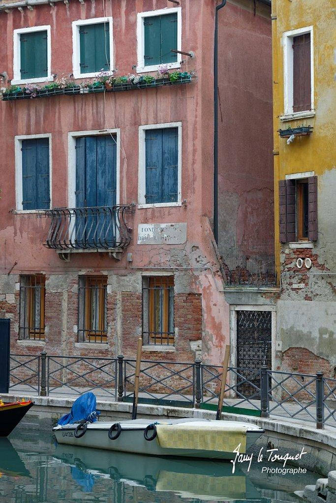 Venise-0138.jpg