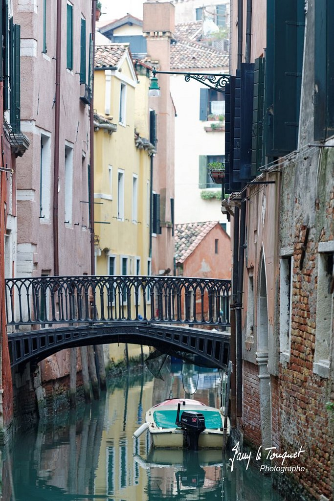 Venise-0139.jpg