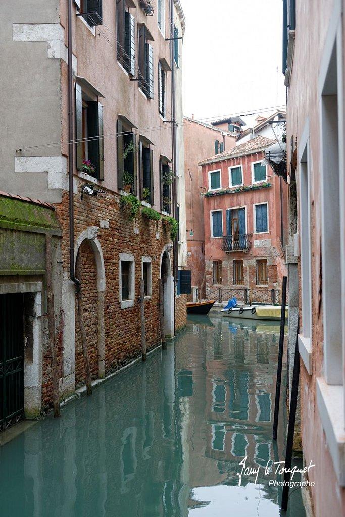 Venise-0140.jpg