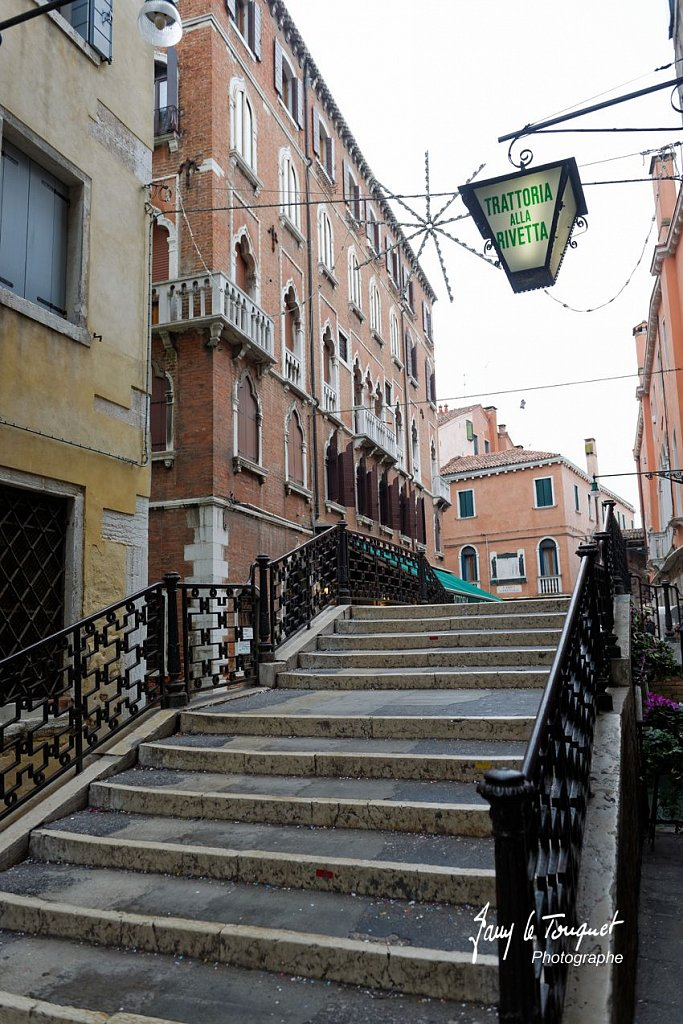 Venise-0141.jpg