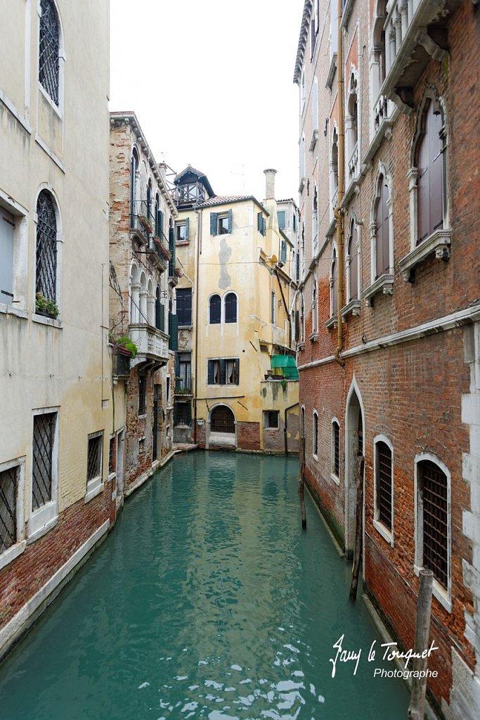 Venise-0142.jpg