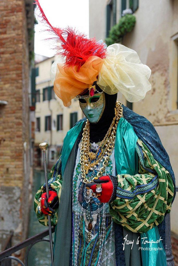 Venise-0143.jpg