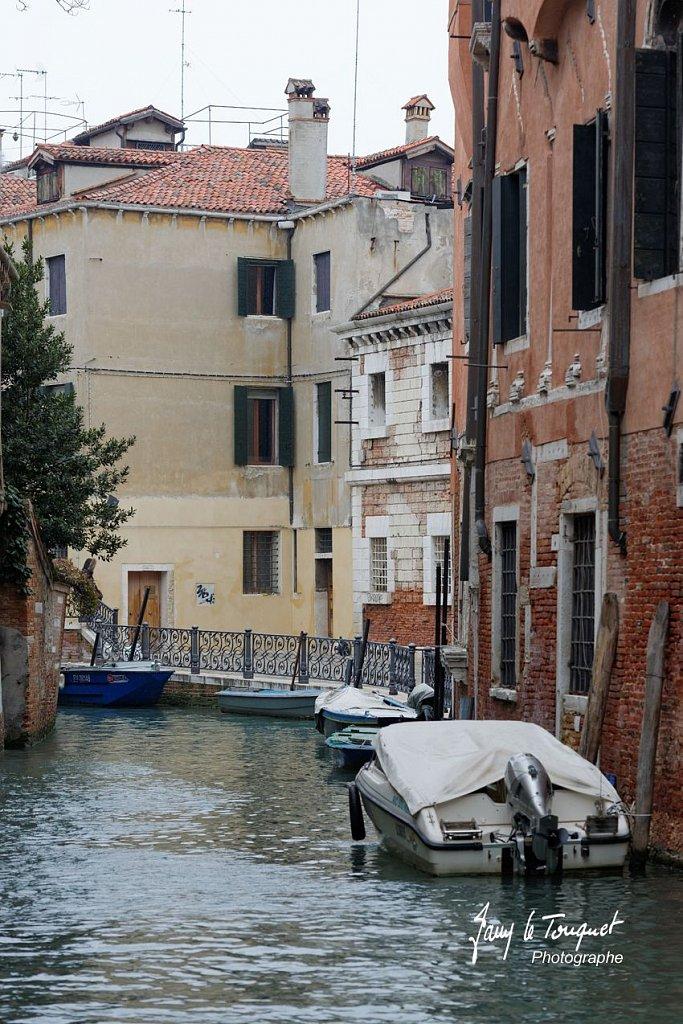 Venise-0144.jpg