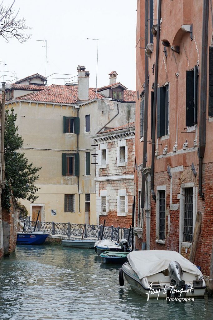 Venise-0145.jpg