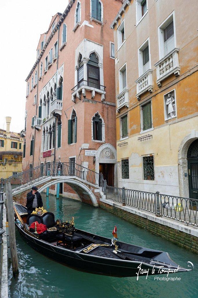 Venise-0146.jpg