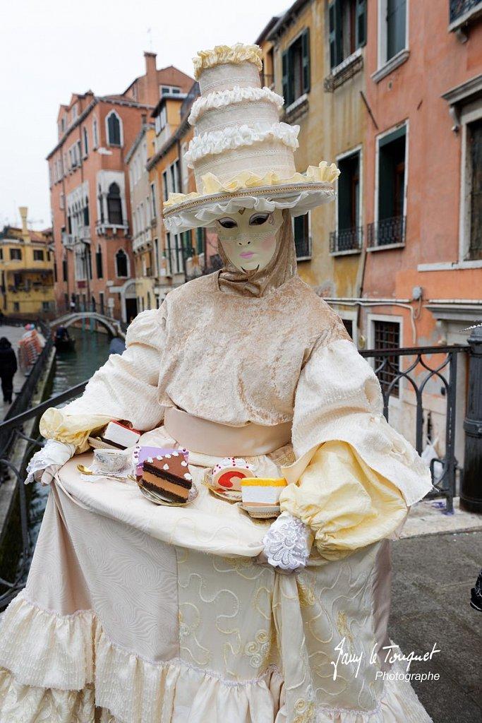 Venise-0147.jpg
