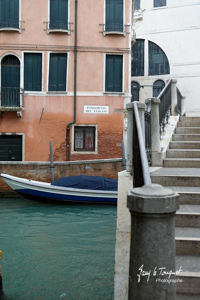 Venise-0148.jpg