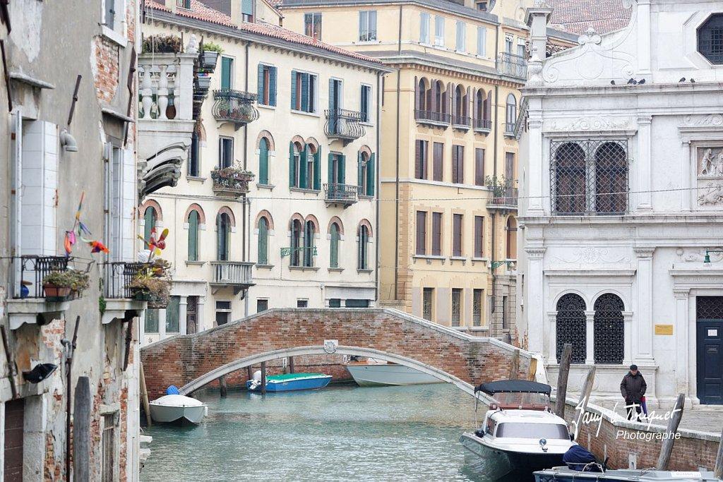 Venise-0149.jpg