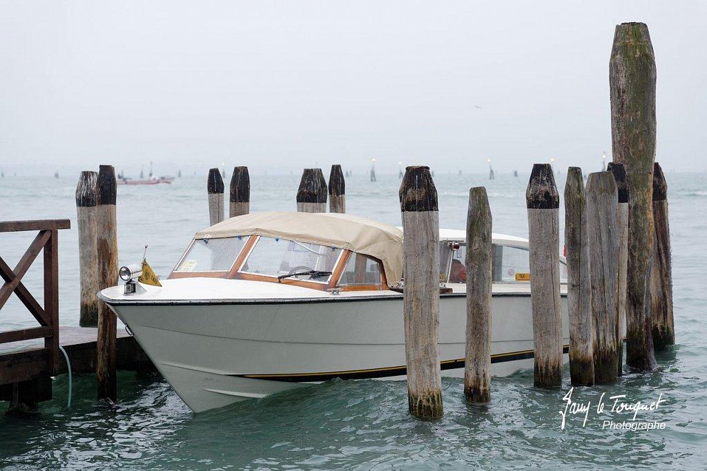 Venise-0151.jpg