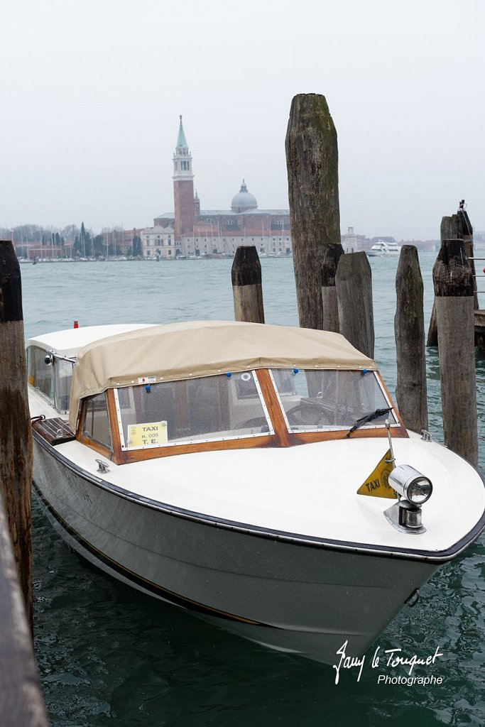 Venise-0152.jpg