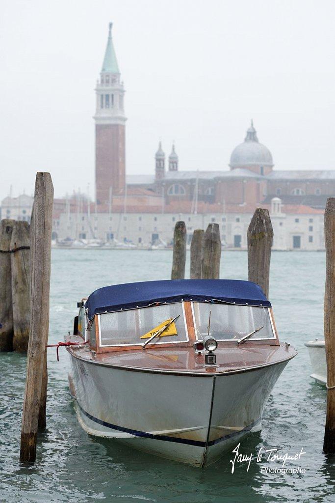 Venise-0153.jpg