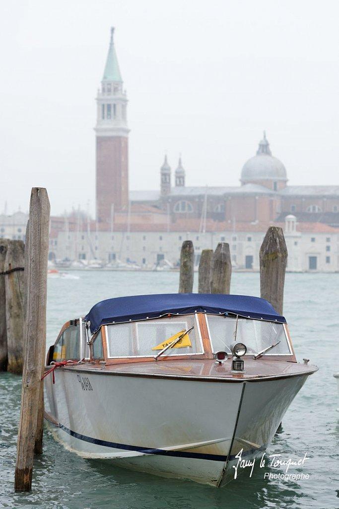 Venise-0154.jpg
