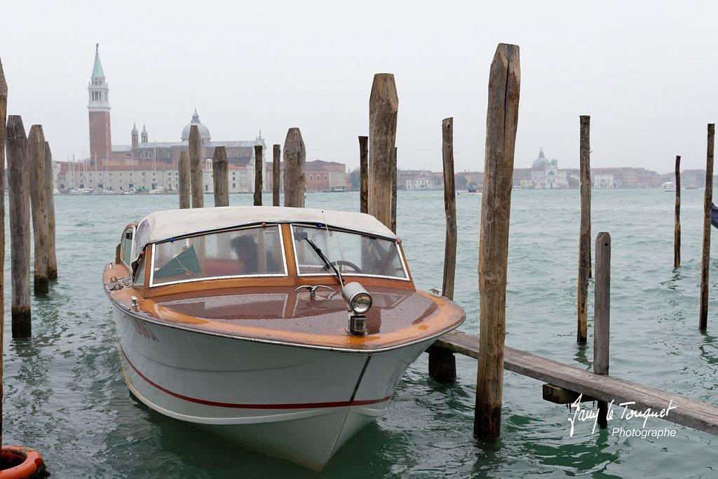 Venise-0155.jpg