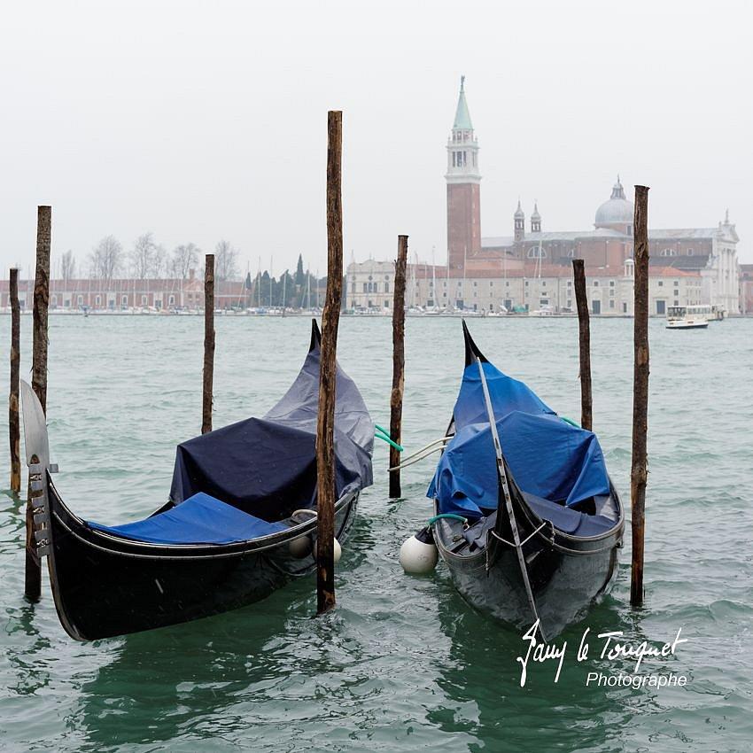 Venise-0156.jpg