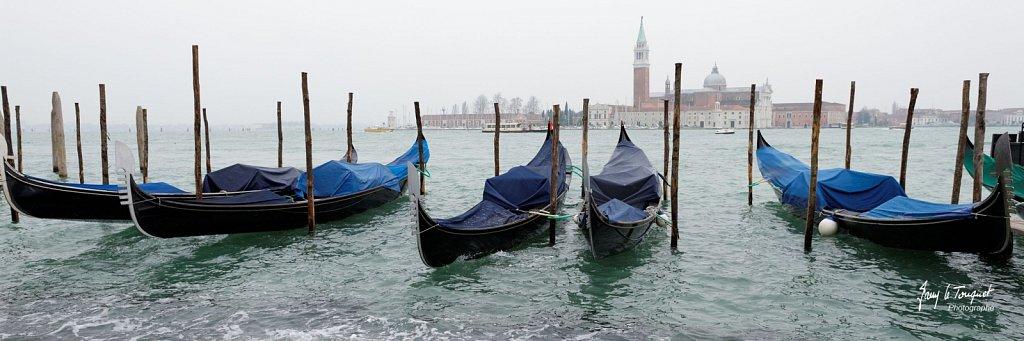 Venise-0157.jpg