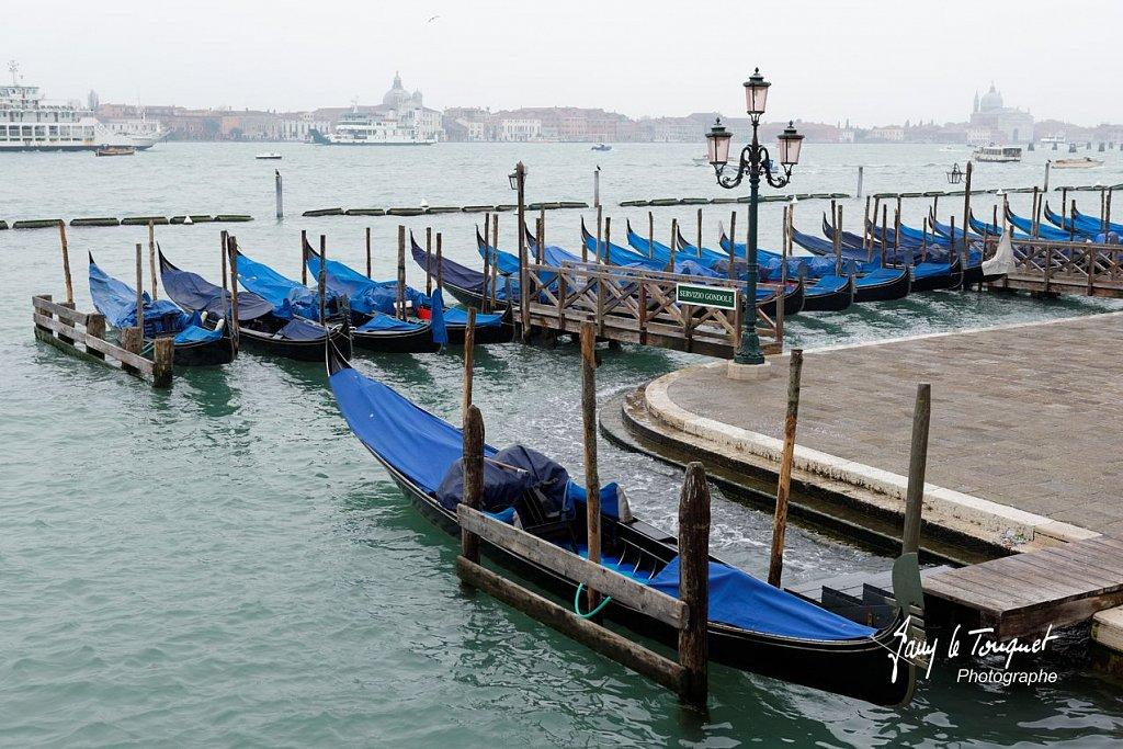 Venise-0158.jpg
