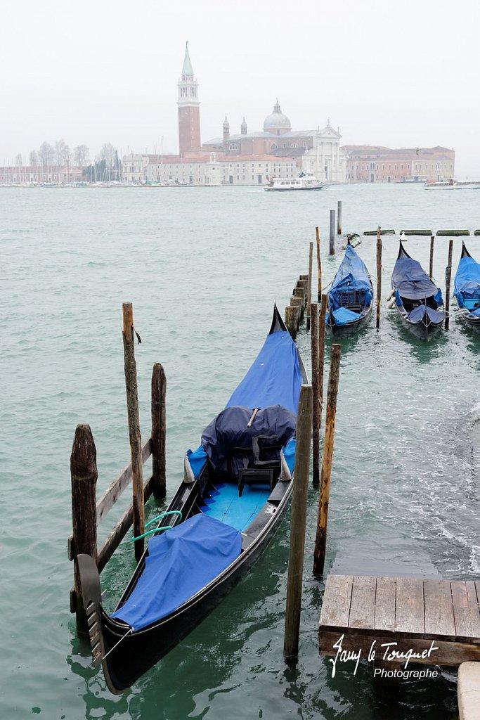 Venise-0159.jpg