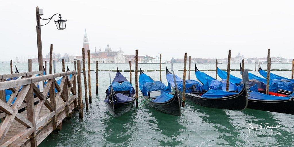 Venise-0160.jpg