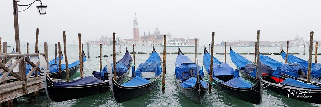Venise-0161.jpg