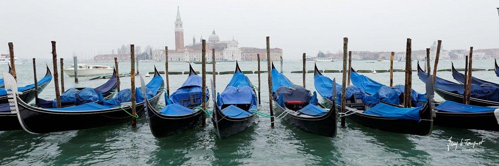 Venise-0162.jpg