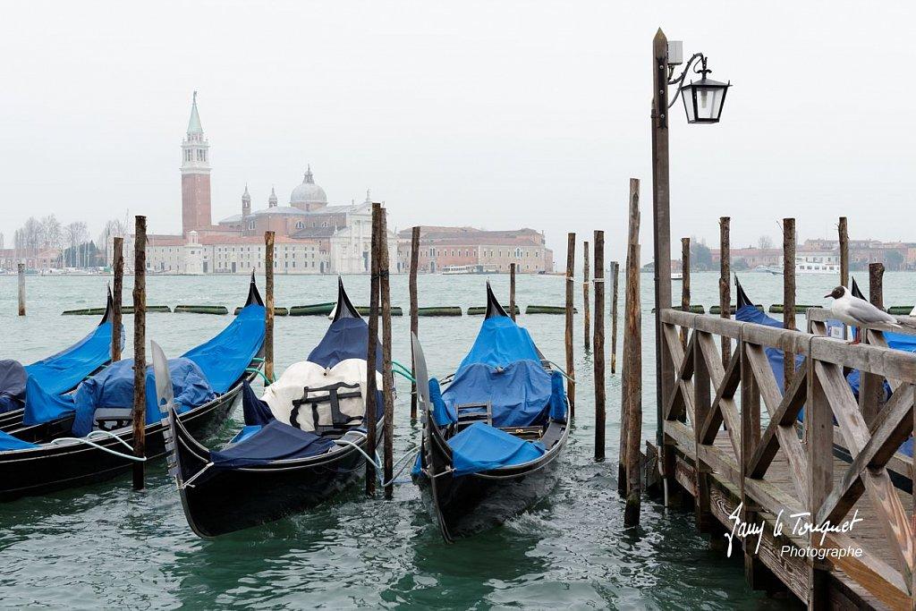 Venise-0163.jpg
