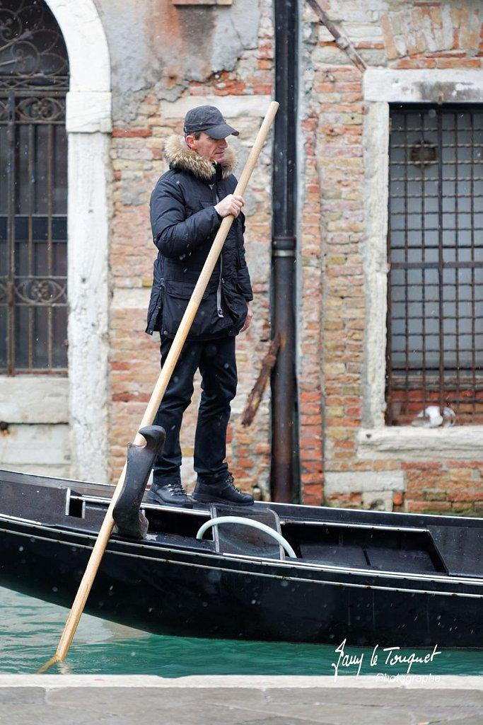 Venise-0164.jpg