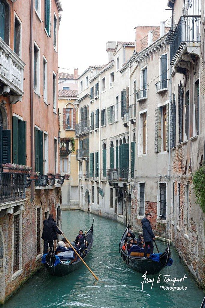 Venise-0165.jpg